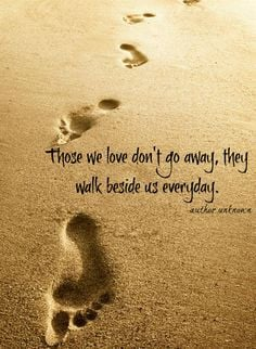 Comfort and Sympathy Quotes