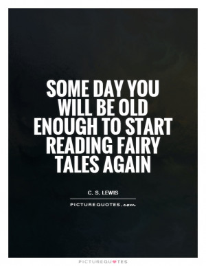 Will See You Again Some Day Quotes