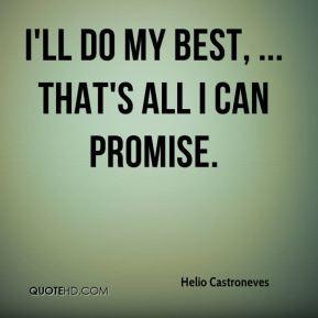 Helio Castroneves Quotes