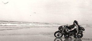 Largest Collection of Biker Poetry by individual Bikers on the ...