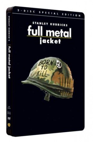 13 august 2008 titles full metal jacket full metal jacket 1987