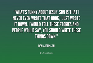 quotes about witty 226 quotes share book images funny jesus quotes ...