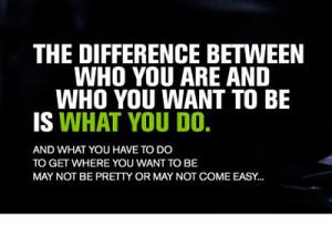 Success Quote - Picture Quote