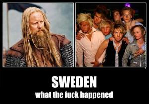 Kas-notiek-Zviedrija-1.jpg