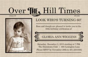 ExtraExtra-Over-The-Hill-Times-60th-Birthday-Invitation.jpg