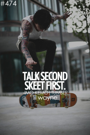 inspirational skateboarding quotes