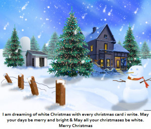 ... .comLatest-Christmas-Wallpapers-2012|Best-Merry Christmas-Wallpapers