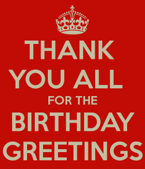 Thank You Quotes For Birthday Wishes (3)