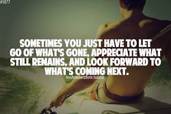 life quotes summer fun 2012 spring kushandwizdom life quotes memories ...
