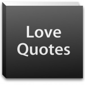daily love quotes love quote now tweets 849 following 4949 followers ...