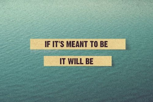 Fate, Inspirational, Life Quotes - To watch free Inspirational Videos ...