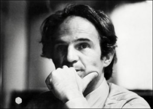 François TRUFFAUT on the internet selected on
