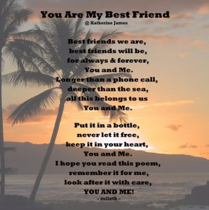 funny quotes about best friends and laughing. laughing. funny laughing ...