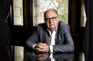 Lord Falconer, who has tabled a Bill that would make it legal for ...