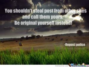 RMX] Inspirational Quotes.