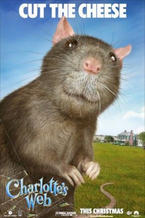 正文6 - Templeton the Rat voiced by Steve Buscemi -1.jpg