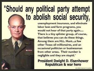 of moderate republicans rockefeller republicans pro choice republicans ...