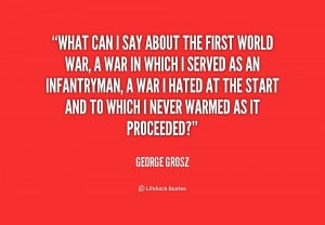quote-George-Grosz-what-can-i-say-about-the-first-183679_1.png