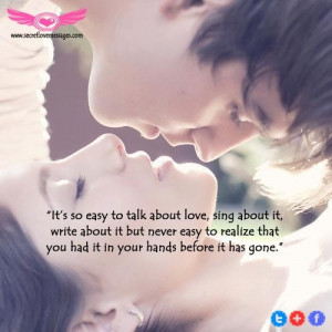 My Angel Quotes Create a quote upload image