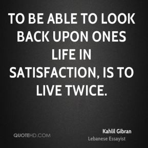 or publish quotes picture from khalil gibran quote about progress