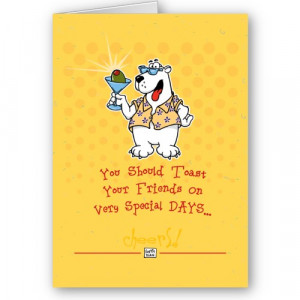 humorous birthday quotes – funny happy birthday cards with birthday ...