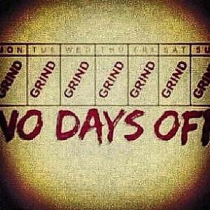weeks ago - #PhysicallyMentallyEmotionallyFinanciallyInShape # ...
