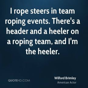 wilford-brimley-wilford-brimley-i-rope-steers-in-team-roping-events ...
