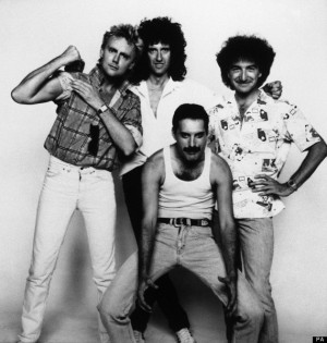 Queen Band Quotes Queen band quotes queen band
