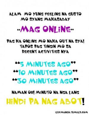 Tagalog Tagalogquotes...