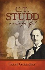 Studd: A Voice for God
