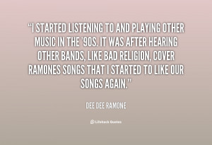 quote-Dee-Dee-Ramone-i-started-listening-to-and-playing-other-30045 ...