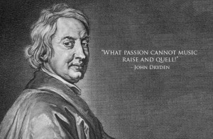 24 inspirational quotes about classical music