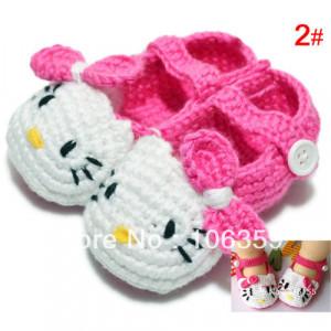 Baby Shoe Quotes. QuotesGram