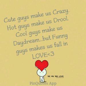 cperez, love, pretty, quotes, quote