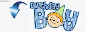 Birthday_Boy_Birthday_11.jpg