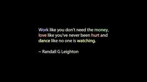 work love money quotes dance hurt 1920x1080 wallpaper Mood Love HD ...