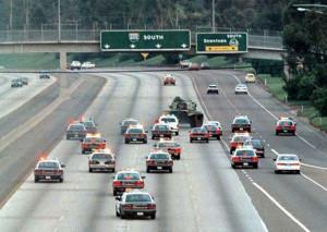 Como modificar a perseguição da polícia no GTA San Andreas – PS2