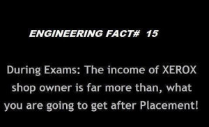 2012 by Funny Quotes The best Engineering fact Real man's Engineering ...
