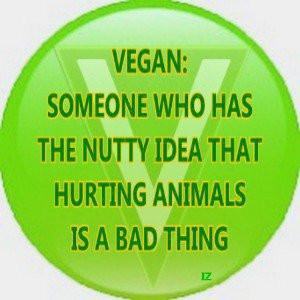 Vegan Quotes | Vegan Zeitgeist ~ Spirit of Our Age!