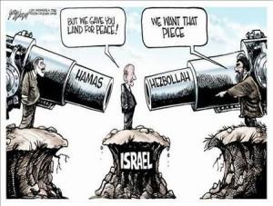 Filed under Barack Obama , Islam , Israel 2 comments