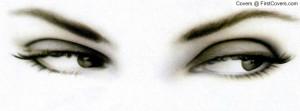 seductive_eyes-792076.jpg?i