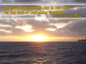 God-quotes-god-the-creator-19476365-1280-960.jpg