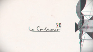 ... Revolutionary Principles of Modern Architecture by Le Corbusier