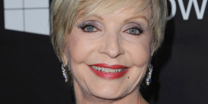 Florence Henderson, 81, Talks About Her 'Wonderful' Friend With ...