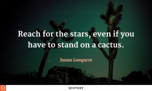 reach-for-the-stars-stand-on-a-cactus