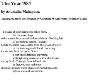 Social Worker Appreciation Poems
