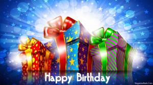 Happy+Birthday+Pictures+Happy+Birthday+Quotes