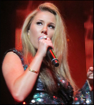 Haley Reinhart Forum / Topics / Haley Reinhart