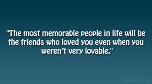 Best Friend Quotes Whos...