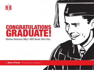 Funny Congratulations Graduation Quotes Congratulation graduation